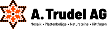 A. Trudel AG I Spezialist für Boden- und Wandplatten in Keramik und Naturstein