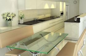 Galerie Küchen & Bodenbeläge